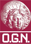 Ogn-numismatique, monnaies de collections