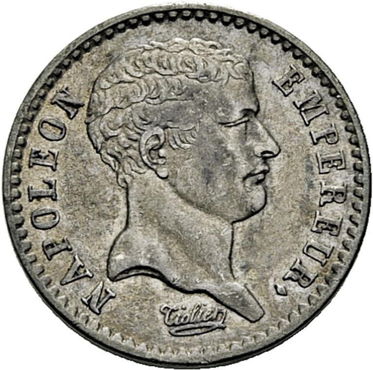 Archives Vente 2016 6 Juin Französische Moderne Münzen Napoleon Ier