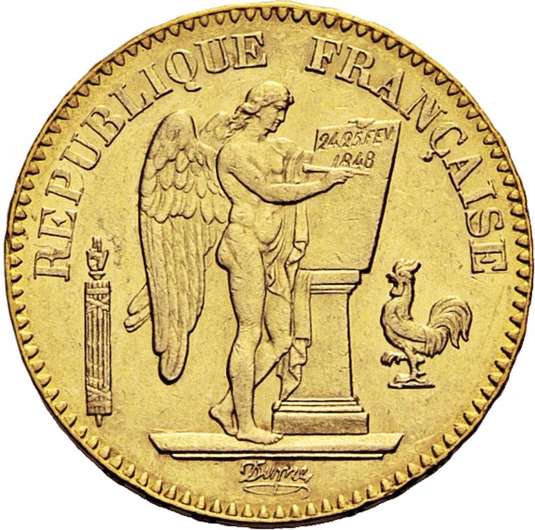 Archives Vente 2016 6 Juin Französische Moderne Münzen 2ème