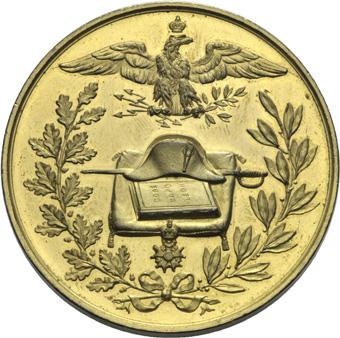 Medaillen Französische Moderne Münzen Napoleon Ier Empereur 18 Mai
