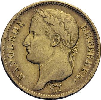 Archives Vente 2014 Coll J P Dixméras Französische Moderne Münzen