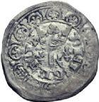 Photo numismatique  ARCHIVES VENTE 2014 -Coll J P Dixméras ROYALES FRANCAISES CHARLES V (8 avril 1364-16 septembre 1380)  244- Lot de 3 monnaies.