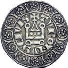 Photo numismatique  ARCHIVES VENTE 2014 -Coll J P Dixméras ROYALES FRANCAISES LOUIS IX et PHILIPPE III  217- Lot de 2 gros tournois.