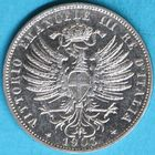 Photo numismatique  MONNAIES MONNAIES DU MONDE ITALIE SAVOIE-SARDAIGNE, Victor Emmanuel III (1900-1943) 25 centesimi de 1903.