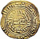 Photo numismatique  ARCHIVES VENTE 2015 -26-28 oct -Coll Jean Teitgen ROYALES FRANCAISES Epoque de LOUIS IX. Royaume de Jérusalem  16- Besant du Royaume de Jérusalem, Acre (vers 1187-1260).