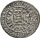 Photo numismatique  ARCHIVES VENTE 2015 -26-28 oct -Coll Jean Teitgen ROYALES FRANCAISES PHILIPPE VI DE VALOIS(1er avril 1328-22 août 1350)  44- Gros à la couronne, 1ère émission (1er janvier 1337).