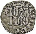 Photo numismatique  ARCHIVES VENTE 2015 -26-28 oct -Coll Jean Teitgen ROYALES FRANCAISES PHILIPPE VI DE VALOIS(1er avril 1328-22 août 1350)  46- Lot de 3 monnaies.