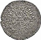 Photo numismatique  ARCHIVES VENTE 2015 -26-28 oct -Coll Jean Teitgen ROYALES FRANCAISES JEAN II LE BON (22 août 1350-18 avril 1364)  62- Gros à l'étoile, 3ème émission (31 décembre 1359).