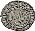 Photo numismatique  ARCHIVES VENTE 2015 -26-28 oct -Coll Jean Teitgen ROYALES FRANCAISES CHARLES VII (30 octobre 1422-22 juillet 1461)  107- Lot de 3 monnaies.