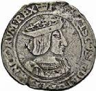 Photo numismatique  ARCHIVES VENTE 2015 -26-28 oct -Coll Jean Teitgen ROYALES FRANCAISES FRANCOIS I (1er janvier 1515–31 mars 1547)  145- Teston du 3ème type, Paris.