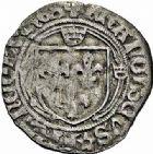 Photo numismatique  ARCHIVES VENTE 2015 -26-28 oct -Coll Jean Teitgen ROYALES FRANCAISES FRANCOIS I (1er janvier 1515–31 mars 1547)  148- Lot de 3 monnaies.