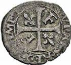 Photo numismatique  ARCHIVES VENTE 2015 -26-28 oct -Coll Jean Teitgen ROYALES FRANCAISES FRANCOIS I (1er janvier 1515–31 mars 1547)  149- Hardi, 1er type, Turin.