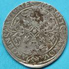 Photo numismatique  MONNAIES MONNAIES DU MONDE PAYS-BAS HORNES, Philippe de Montmorency (1540-1568) Sprenger.