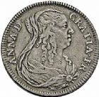 Photo numismatique  ARCHIVES VENTE 2015 -26-28 oct -Coll Jean Teitgen ROYALES FRANCAISES LOUIS XIII (16 mai 1610-14 mai 1643)  296- Lot de 3 jetons.