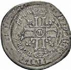 Photo numismatique  ARCHIVES VENTE 2015 -26-28 oct -Coll Jean Teitgen ROYALES FRANCAISES LOUIS XIV (14 mai 1643-1er septembre 1715)  410- Lot de 3 quinzains.