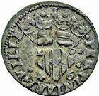 Photo numismatique  ARCHIVES VENTE 2015 -26-28 oct -Coll Jean Teitgen ROYALES FRANCAISES LOUIS XIV (14 mai 1643-1er septembre 1715)  429- Monnayage de Perpignan et de la Catalogne. Double sol de Perpignan, 1646.