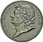 Photo numismatique  ARCHIVES VENTE 2015 -26-28 oct -Coll Jean Teitgen MODERNES FRANÇAISES MONNAIES DE CONFIANCE (1791-1793)  515- Honoré Riquetti de Mirabeau, an I (1792).