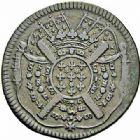 Photo numismatique  ARCHIVES VENTE 2015 -26-28 oct -Coll Jean Teitgen MONNAIES OBSIDIONALES LILLE. Assiégée par les alliés, 1708  643- Pièces de XX, X et V sols.