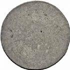 Photo numismatique  ARCHIVES VENTE 2015 -26-28 oct -Coll Jean Teitgen MONNAIES OBSIDIONALES MAASTRICHT. Assiégée par les Français, 1794  654- Pièce de 50 stuiver.