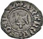 Photo numismatique  ARCHIVES VENTE 2015 -26-28 oct -Coll Jean Teitgen DUCHÉ DE LORRAINE ANTOINE, duc de Calabre (1508-1544)  1127- Deniers (2), Nancy.