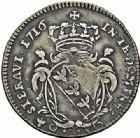 Photo numismatique  ARCHIVES VENTE 2015 -26-28 oct -Coll Jean Teitgen DUCHÉ DE LORRAINE LEOPOLD Ier (1690-1729)  1241- Teston, 1716.