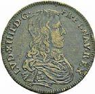 Photo numismatique  ARCHIVES VENTE 2015 -26-28 oct -Coll Jean Teitgen LOCALITES APPARENTEES A LA LORRAINE Chambre des comptes  de BAR  1309- Jeton de la Chambre des Comptes de Bar, 1696.