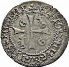 Photo numismatique  ARCHIVES VENTE 2015 -26-28 oct -Coll Jean Teitgen BEARN ET NAVARRE Seigneurie de BEARN GASTON de Grailly (1436-1471) 1327- Grand blanc, Morlaàs.