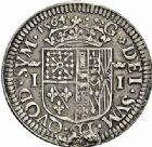 Photo numismatique  ARCHIVES VENTE 2015 -26-28 oct -Coll Jean Teitgen BÉARN ET NAVARRE Seigneurie de BEARN JEANNE D'ALBRET (1562-1572) 1355- Demi-teston, Pau 1564.