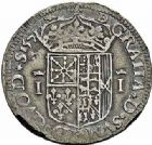 Photo numismatique  ARCHIVES VENTE 2015 -26-28 oct -Coll Jean Teitgen BEARN ET NAVARRE Seigneurie de BEARN JEANNE D'ALBRET (1562-1572) 1356- Teston au buste âgé, Pau 1571.
