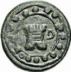 Photo numismatique  ARCHIVES VENTE 2015 -26-28 oct -Coll Jean Teitgen SYSTÈMES DE PESAGE POIDS DE VILLES ALBI (Tarn) 1460- Once (1675).