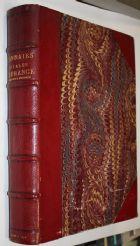 Photo numismatique  ARCHIVES VENTE 2015 -26-28 oct -Coll Jean Teitgen BIBLIOTHÉQUE NUMISMATIQUE   1579- H. Hoffmann.