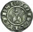 Photo numismatique  MONNAIES MONNAIES DU MONDE ITALIE FLORENCE, République (1198-1531) Florin d'argent.