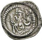 Photo numismatique  ARCHIVES VENTE 2016 -6 juin BARONNIALES - POIDS de VILLE Evêché de TOUL CONRAD PROBUS. (1271-1296) 247- Denier.