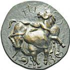 Photo numismatique  ARCHIVES VENTE 2016 -6 juin MÉDAILLES France et Europe - XVIIe au Xxe siècle  380- Federico Garcia Lorca, 1936.