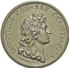 Photo numismatique  ARCHIVES VENTE 2016 -6 juin LOTS DE MONNAIES COLONIES FRANCAISES  398- Lot de 50 monnaies et médailles dont Madagascar.