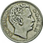 Photo numismatique  ARCHIVES VENTE 2016 -6 juin LOTS DE MONNAIES COLONIES FRANCAISES  399- Lot de  58 monnaies.