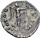 Photo numismatique  ARCHIVES VENTE 2016-19 oct EMPIRE ROMAIN VESPASIEN (69-79)  240- Quinaire, Rome, (79).