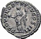 Photo numismatique  ARCHIVES VENTE 2016-19 oct EMPIRE ROMAIN MARC AURELE  (César 139-161 - Auguste 161-180)  256- Denier, Rome, (161).