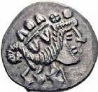 Photo numismatique  ARCHIVES VENTE 2016-19 oct GAULE - CELTES CELTES DU DANUBE de l'EST Imitation du monnayage de Thasos 352- Tétradrachme.