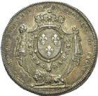 Photo numismatique  JETONS PÉRIODE MODERNE NOTAIRES LYON (Rhône) Jeton.