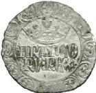 Photo numismatique  MONNAIES ROYALES FRANCAISES JEAN II LE BON (22 août 1350-18 avril 1364)  Gros à la couronne, 4ème émission.