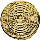 Photo numismatique  VENTE 6 oct 2017 - Coll Dr Y. Goalard et divers MONNAIES DU MONDE ORIENT LATIN Rois de Jérusalem (1148-1187) 385- Besant saracénat, (1148-1187), Acre.