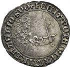 Photo numismatique  ARCHIVES VENTE 9 mars 2018 - Coll. Dr P. Corre BARONNIALES Duché de LORRAINE RENE II et ANTOINE 230- Lot de 2 monnaies.