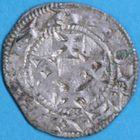 Photo numismatique  MONNAIES BARONNIALES Vicomté de TURENNE RAYMOND I à V (1091-1245) Deniers.