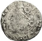 Photo numismatique  VENTE 12 juin 2018 CAROLINGIENS LOTHAIRE II (954-986)  226- Denier, Chinon.