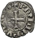 Photo numismatique  VENTE 12 juin 2018 ROYALES FRANCAISES PHILIPPE VI DE VALOIS(1er avril 1328-22 août 1350)  239- Pîte tournois, 6 septembre 1329.