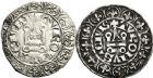 Photo numismatique  VENTE 12 juin 2018 ROYALES FRANCAISES JEAN II LE BON (22 août 1350-18 avril 1364)  249- Gros tournois et gros tournois du Languedoc.