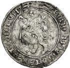 Photo numismatique  ARCHIVES VENTE 12 juin 2018 MONNAIES DU MONDE ITALIE BOLOGNE, Giovanni II Bentivoglio (1463-1506) 426- Grossone.