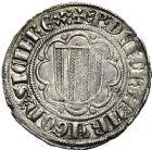 Photo numismatique  VENTE 12 juin 2018 MONNAIES DU MONDE ITALIE SICILE, Pierre et Constance (1282-1285) 460- Pierrale, Messine.