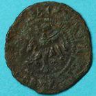 Photo numismatique  MONNAIES BARONNIALES Evêché de CAMBRAI GUI III (1296-1306) Coquibus.